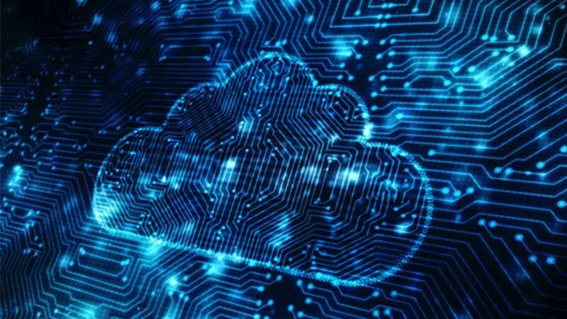Cloud Supercomputing