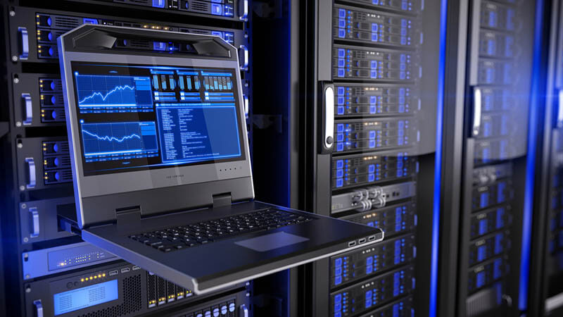 Introduction to HPC